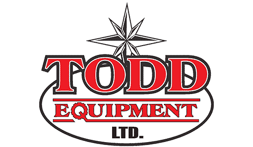 Todd Equipment